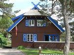 800px-Nida_ThomasMann_cottage.jpg