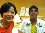 kumiko_ hiroaki.JPG